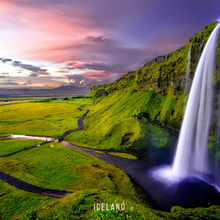 What Can I Do In Iceland?...Well, all things magical...