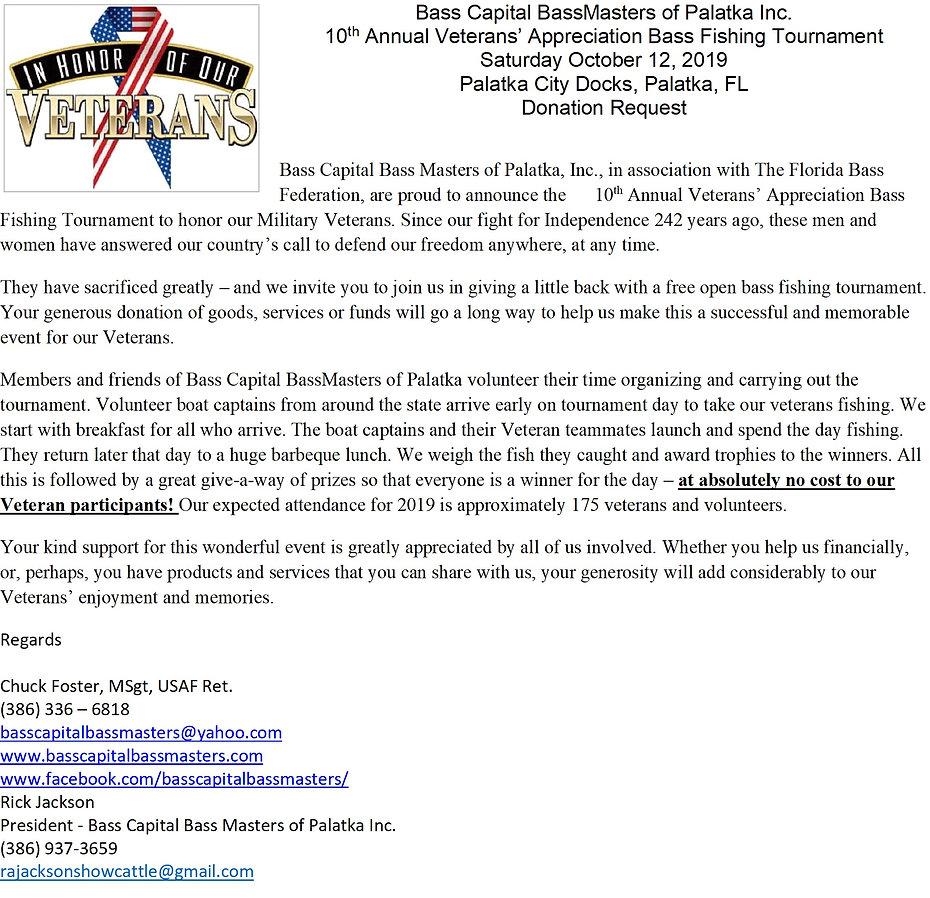 Veteran's Donation.jpg