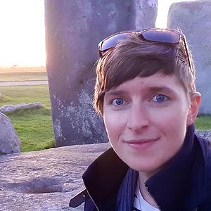 Amy stonehenge.jpg