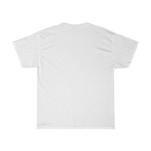 Pride Month T-Shirt