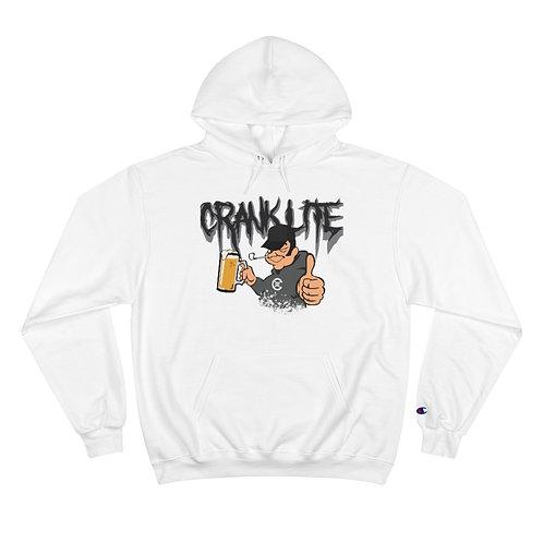 Champion CRANKer Hoodie