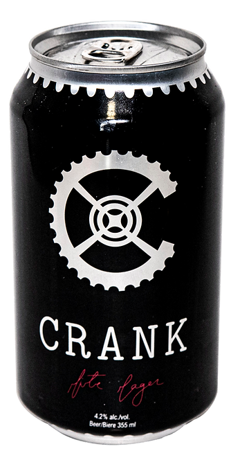 Crank%20FRONT%20VIEW%20PNG_edited.png