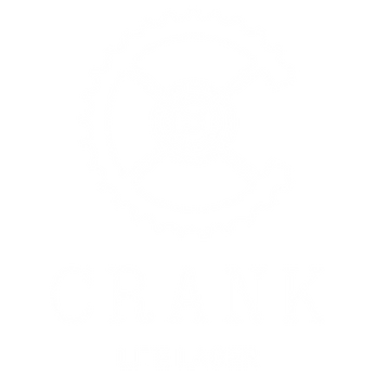 cranklogowhite.png