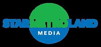 star-metroland-media.png