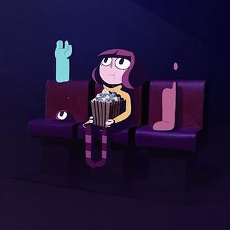 sophie_dutton_stories_cardiff_animation_