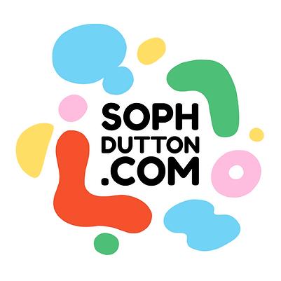 SOPHIE_DUTTON_SOPH_DUTTON_WEBSITE_LOGO_4