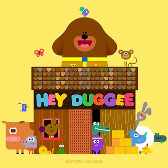 sophie_dutton_stories_hey_duggee_square_