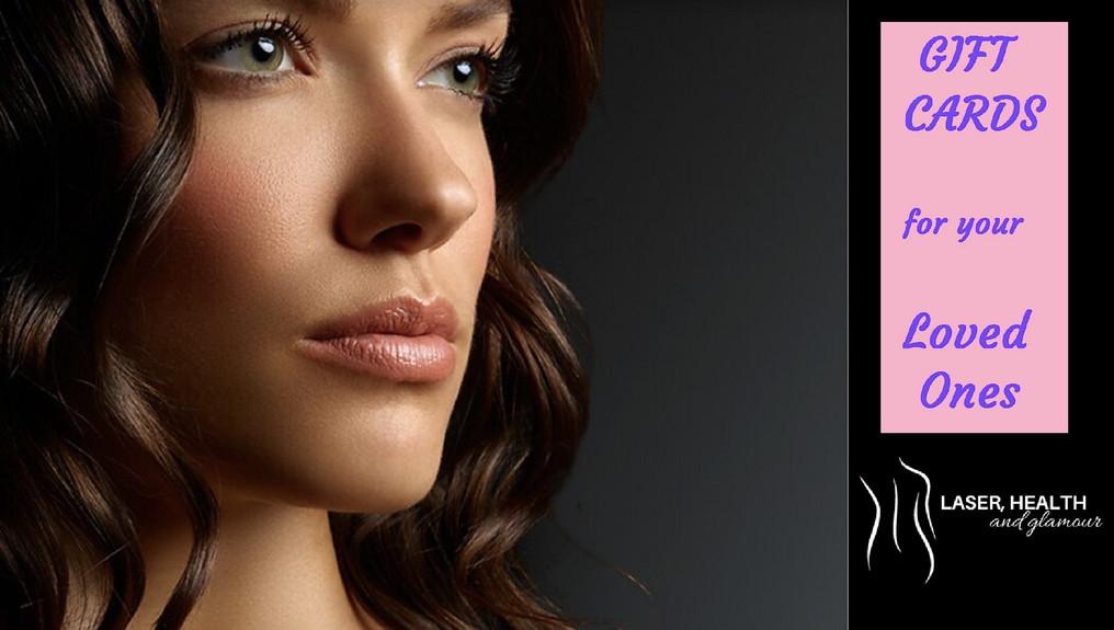 Skin Revitalization & Renewal  - CYNOSURE ELITE +