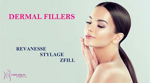 Botox & Filler