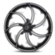 Coastal Moto Fury Front Wheel blk.jpg