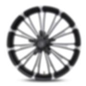 Coastal Moto Fuel Front Wheel blk.jpg