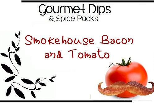 SMOKEHOUSE BACON & TOMATO