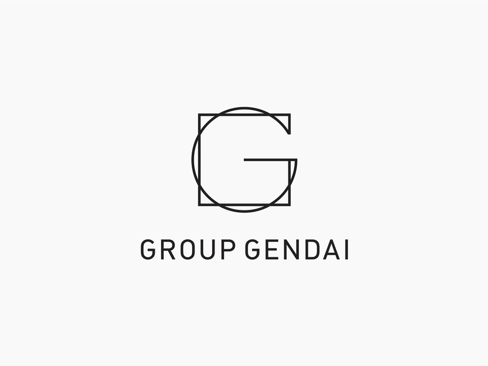 GROUP GENDAI
