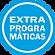 escuelasextraprogramaticas.png