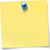 sticknote-blank.png