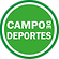 campodedeportes.png