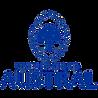 Logo_Austral_Negativo_Vertical.png