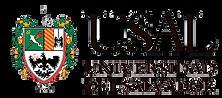 Logo-USAL.png