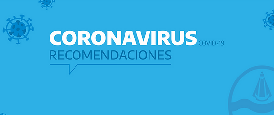Corona_recomendaciones2-3_edited.png