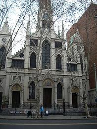 parroquia-san-agustin.jpg