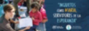 banner-OSA-2020-rrssvert.jpg