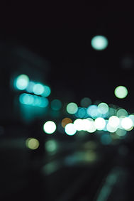 pexels-raka-miftah-7113845.jpg