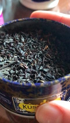 Kusmi tea 2.png