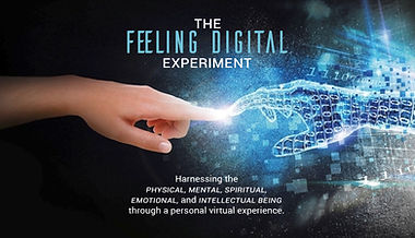 glenda feeling digital page.jpg