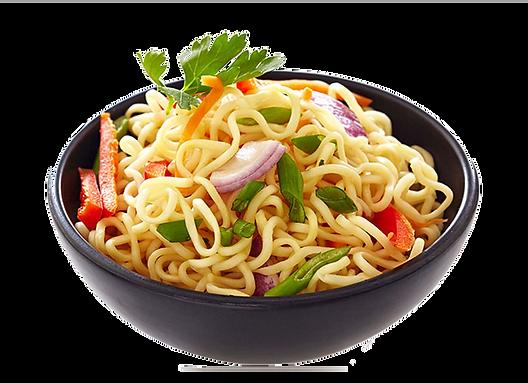 noodle_PNG15.png