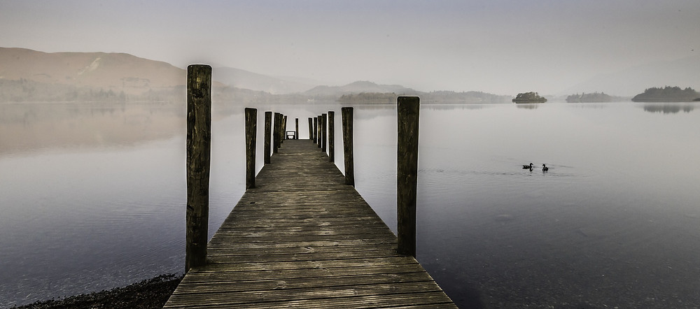 Lake District Photography workshops