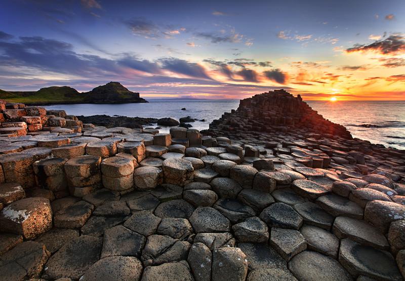 Ireland Photography Courses