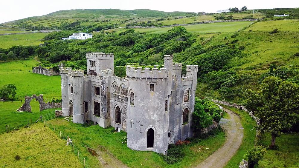 Ireland Photography Workshops
