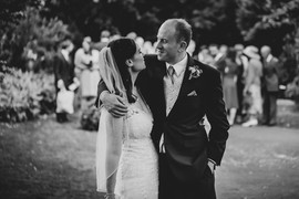 Haywards Heath Wedding Photographer