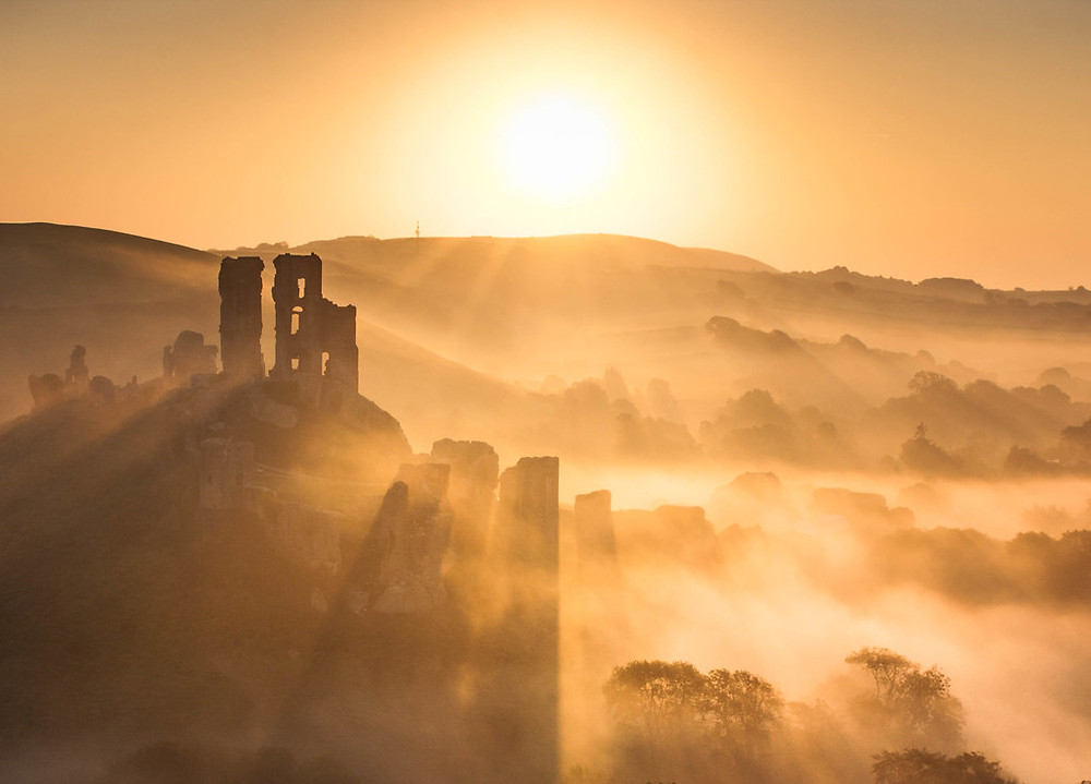 Photography Courses in Dorset