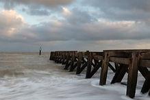Essex, Cambridgeshire, Suffolk, Norfolk, Destination