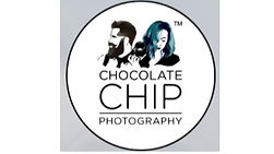 Chocolate Chip Photography