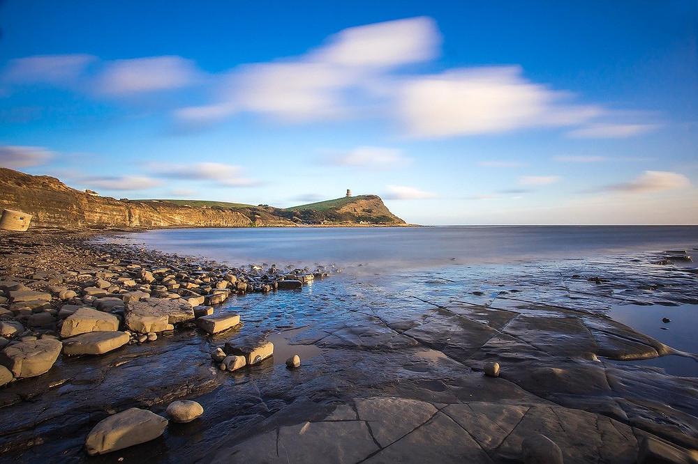 Dorset Photography Workshops