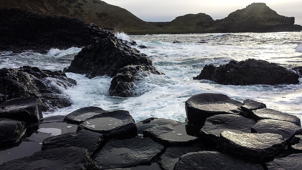 Irish Photography Workshops