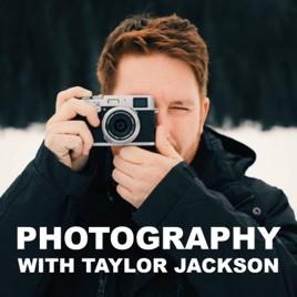 Taylor Jackson wedding videos