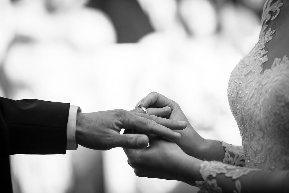 Haywards Heath wedding photographer