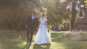 Sophie & Mark's wedding at The Birch Hotel, Haywards Heath