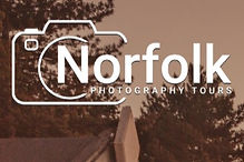 Norfolk, Cumbria