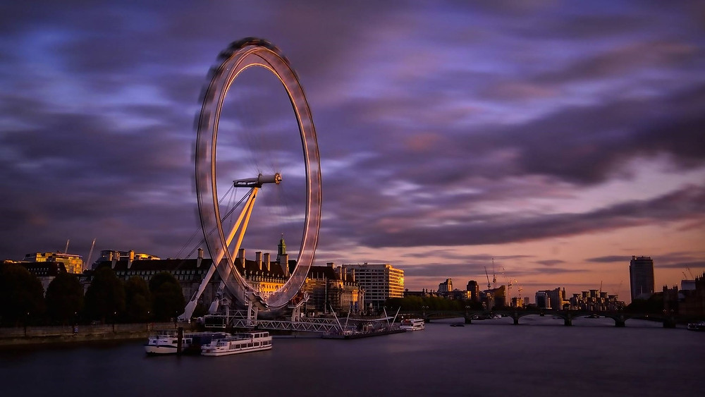 Beginner photography courses in london