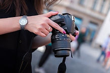 photographer%2C%20camera%20by%20Jan%20Va