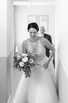Wedding Photographer near me