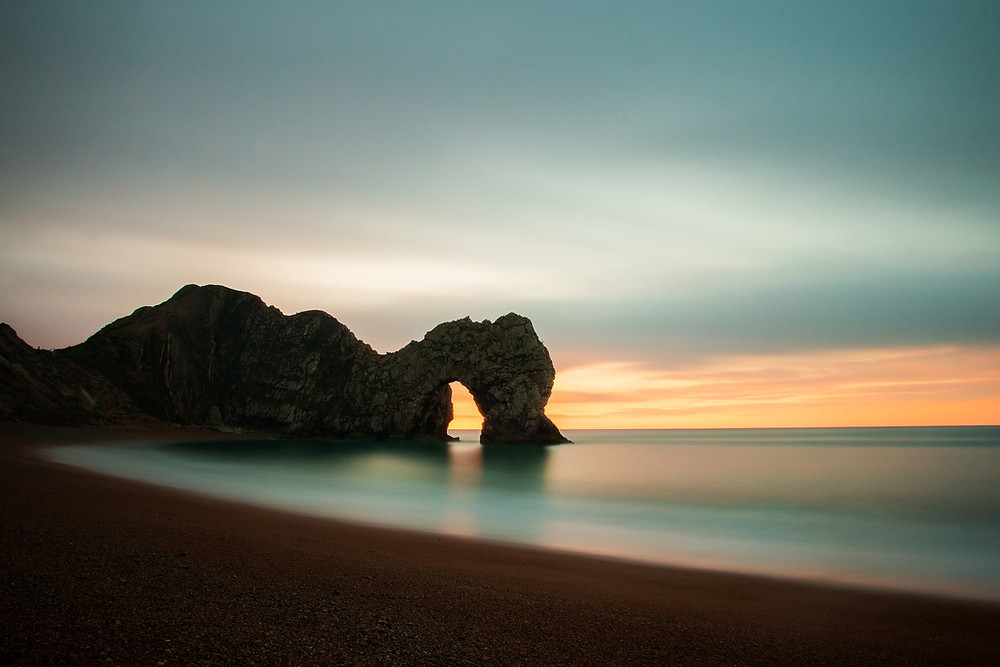 Dorset Photography Courses for beginners