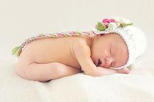 Newborn by Tawny Nina Botha.jpg