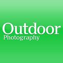 Photography Magazine