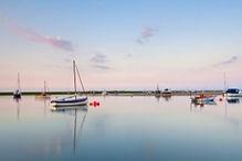 Norfolk, Suffolk, Essex, Derbyshire