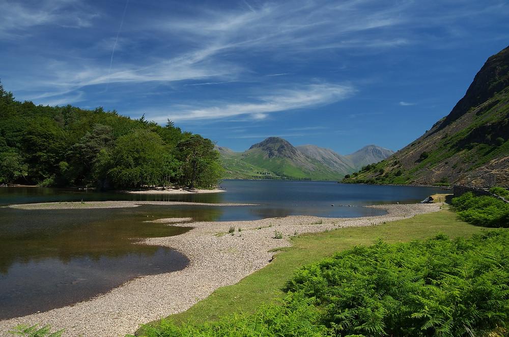 Lake District Photography Tours